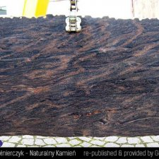 image 08-kamien-naturalny-granit-gnejs-hallandia-jpg