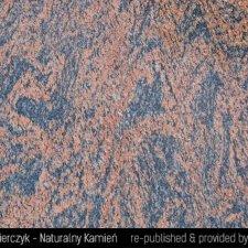 image 09-kamien-naturalny-granit-gnejs-hallandia-jpg