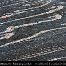 granit-himalayan-blue