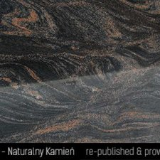 image 01-kamien-naturalny-granit-himalayan-blue-jpg