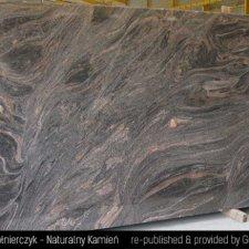 image 02-kamien-naturalny-granit-himalayan-blue-jpg