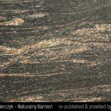 image 03-kamien-naturalny-granit-himalayan-blue-jpg