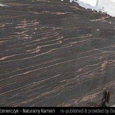 image 04-kamien-naturalny-granit-himalayan-blue-jpg