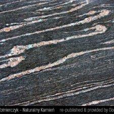 image 05-kamien-naturalny-granit-himalayan-blue-jpg