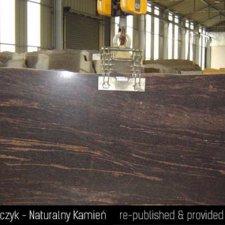 image 06-kamien-naturalny-granit-himalayan-blue-jpg