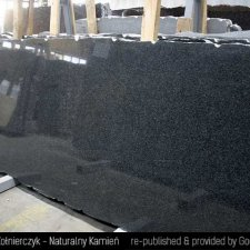 image 01-kamien-naturalny-granit-impala-jpg