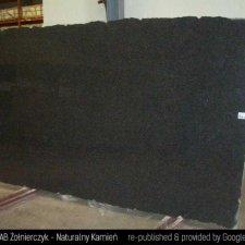 image 02-kamien-naturalny-granit-impala-jpg
