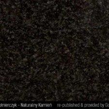 image 03-kamien-naturalny-granit-impala-jpg