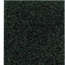 image 04-kamien-naturalny-granit-impala-jpg