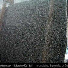 image 05-kamien-naturalny-granit-impala-jpg