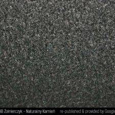 image 06-kamien-naturalny-granit-impala-jpg