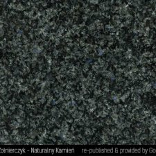 image 07-kamien-naturalny-granit-impala-jpg