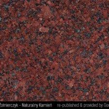 granit-imperial-classic
