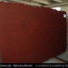 image 03-kamien-naturalny-granit-imperial-classic-jpg