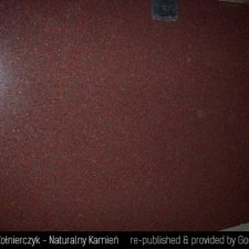 image 04-kamien-naturalny-granit-imperial-classic-jpg