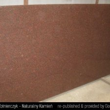 image 07-kamien-naturalny-granit-imperial-classic-jpg