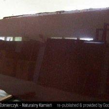 image 09-kamien-naturalny-granit-imperial-classic-jpg