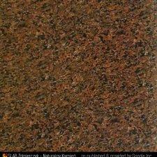 image 01-kamien-naturalny-granit-imperial-coffee-jpg