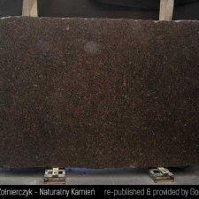 image 02-kamien-naturalny-granit-imperial-coffee-jpg