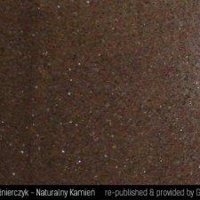 image 03-kamien-naturalny-granit-imperial-coffee-jpg
