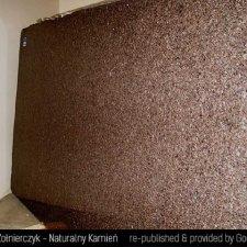 image 04-kamien-naturalny-granit-imperial-coffee-jpg