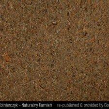 image 05-kamien-naturalny-granit-imperial-coffee-jpg