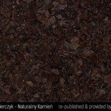 image 06-kamien-naturalny-granit-imperial-coffee-jpg