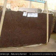 image 08-kamien-naturalny-granit-imperial-coffee-jpg