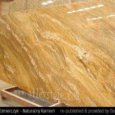image 01-kamien-naturalny-granit-imperial-gold-jpg