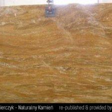 image 02-kamien-naturalny-granit-imperial-gold-jpg
