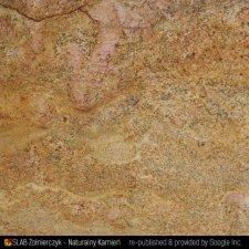 image 03-kamien-naturalny-granit-imperial-gold-jpg