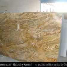 image 04-kamien-naturalny-granit-imperial-gold-jpg