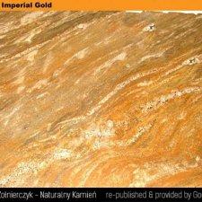 image 06-kamien-naturalny-granit-imperial-gold-jpg