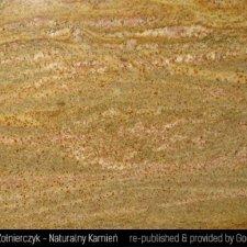 image 08-kamien-naturalny-granit-imperial-gold-jpg