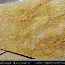 image 10-kamien-naturalny-granit-imperial-gold-jpg