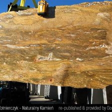image 11-kamien-naturalny-granit-imperial-gold-jpg