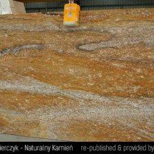 image 12-kamien-naturalny-granit-imperial-gold-jpg