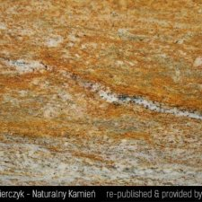 image 13-kamien-naturalny-granit-imperial-gold-jpg