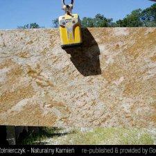 image 14-kamien-naturalny-granit-imperial-gold-jpg