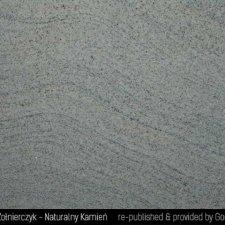 image 01-kamien-naturalny-granit-imperial-white-jpg