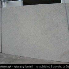 image 02-kamien-naturalny-granit-imperial-white-jpg