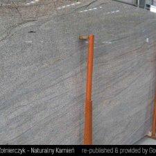 image 04-kamien-naturalny-granit-imperial-white-jpg