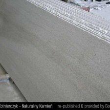 image 05-kamien-naturalny-granit-imperial-white-jpg