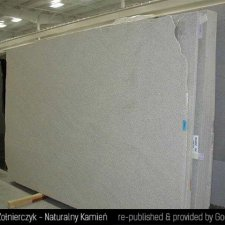 image 06-kamien-naturalny-granit-imperial-white-jpg