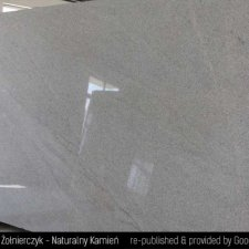 image 08-kamien-naturalny-granit-imperial-white-jpg