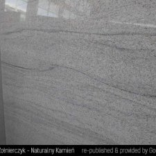 image 09-kamien-naturalny-granit-imperial-white-jpg