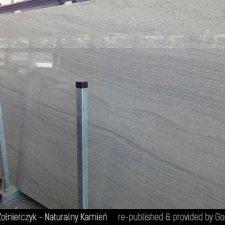 image 10-kamien-naturalny-granit-imperial-white-jpg