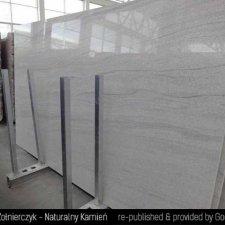 image 11-kamien-naturalny-granit-imperial-white-jpg