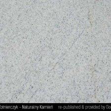 image 12-kamien-naturalny-granit-imperial-white-jpg