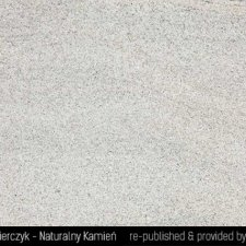 image 13-kamien-naturalny-granit-imperial-white-jpg